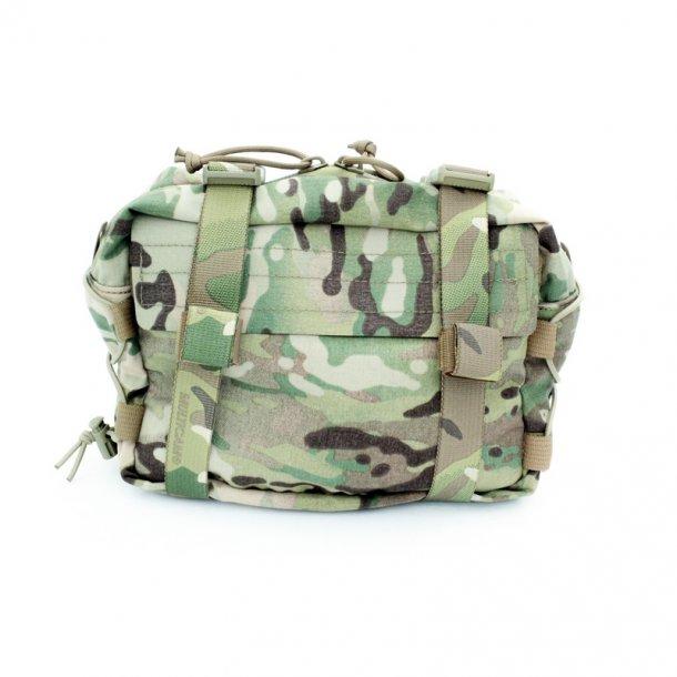 Tardigrade Tactical - Infantry Buttpack 2.0