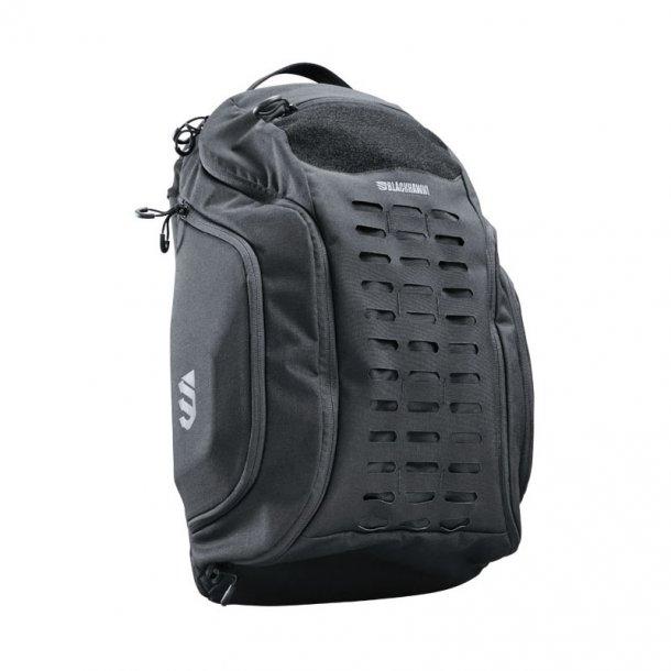 BLACKHAWK! - Stingray 3-Day Pack (36L)