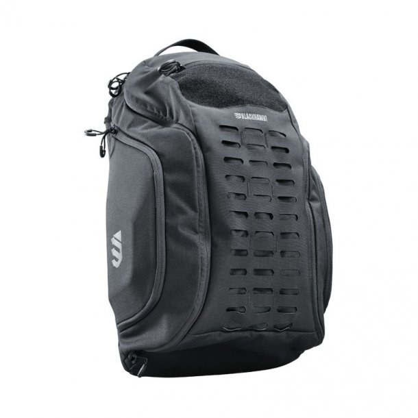 BLACKHAWK! - Stingray 3-Day Pack (36L)