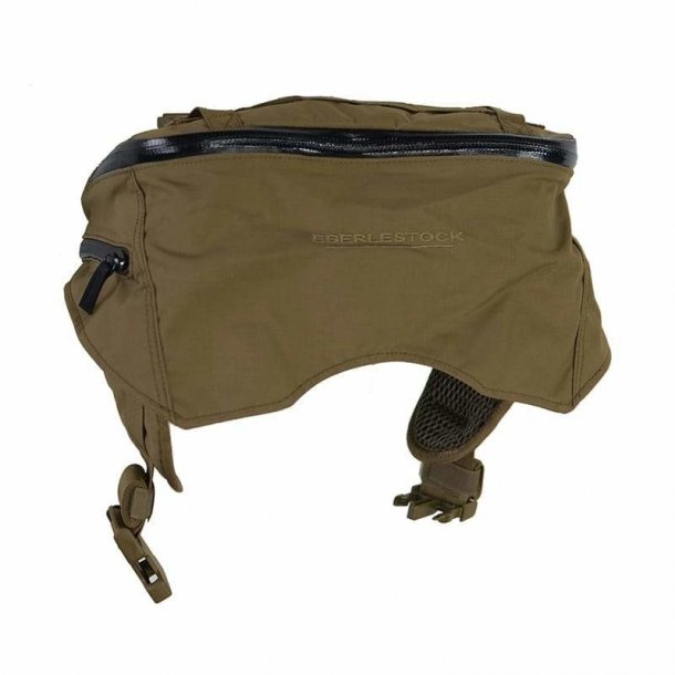 Eberlestock - LP1 FannyTop Pack Mountable Go-Bag