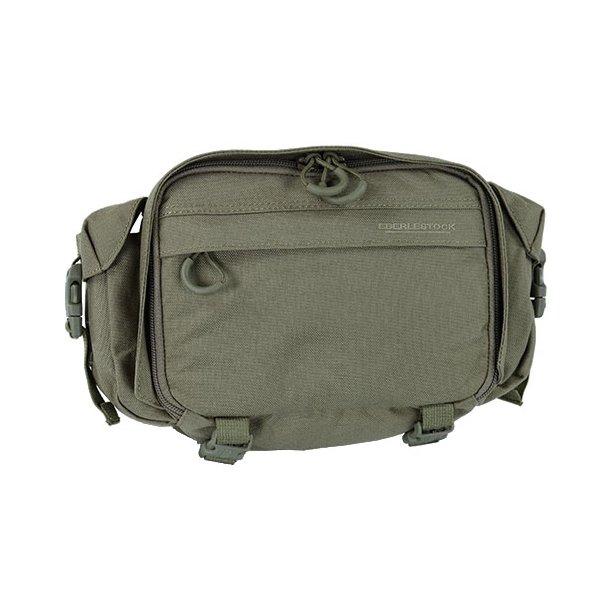 Eberlestock - Multipack Accessory Pouch
