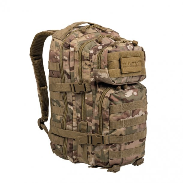 Mil-Tec - US Assault Pack Small