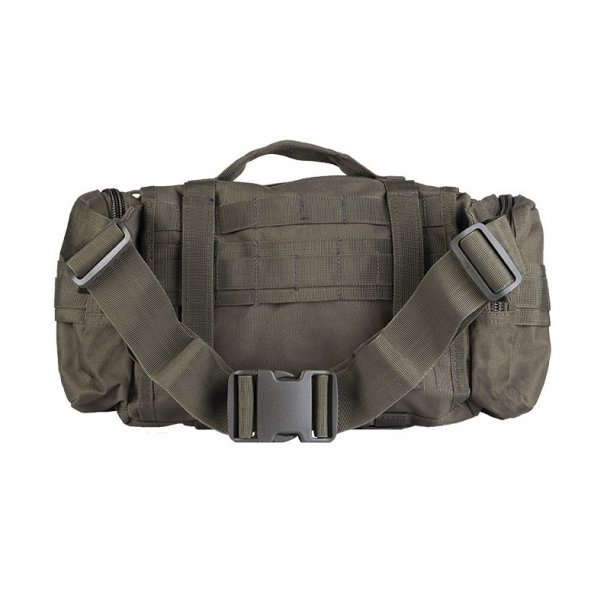 Mil-Tec - Fanny Pack 'Modular System' Large