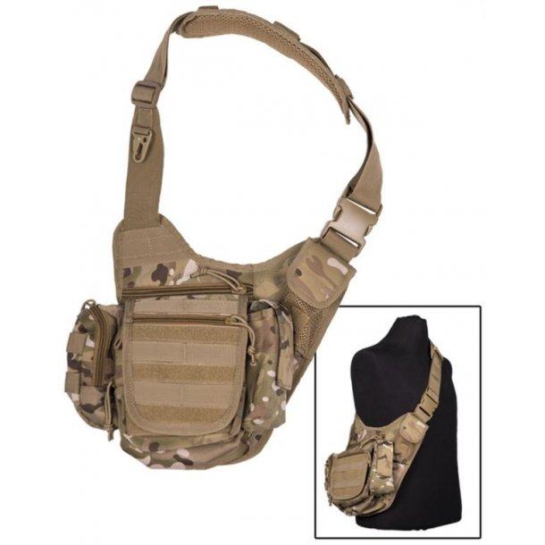 Mil-Tec - Sling Bag Multifunction