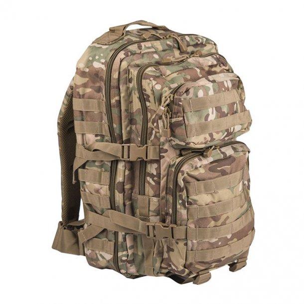 Mil-Tec - US Assault Pack Large