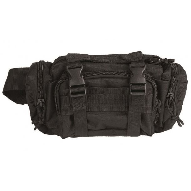 Mil-Tec - Fanny Pack 'Modular System' Small