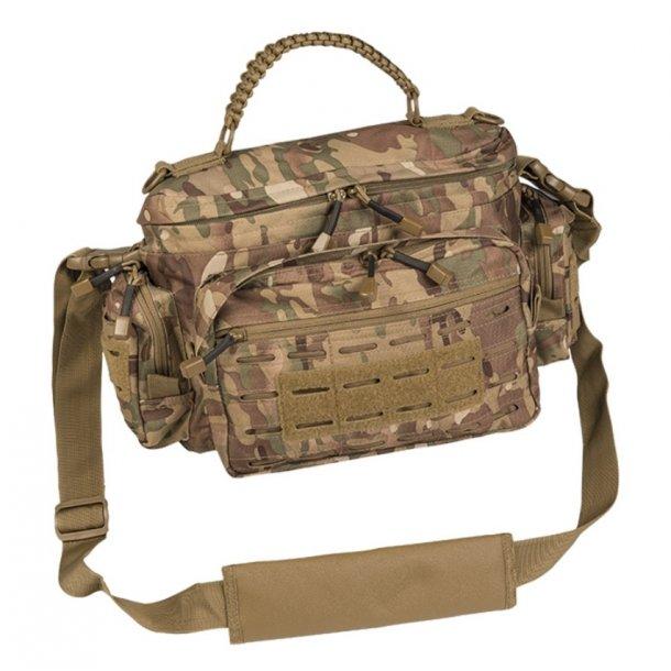 Mil-Tec - Tactical Paracord Bag Small