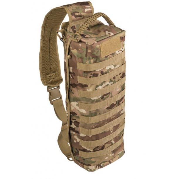 Mil-Tec - Sling Bag Tanker