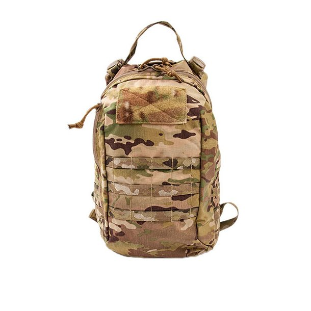 Tactical Tailor - Fight Light Removable Operator Pack