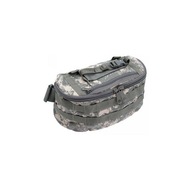Tactical Tailor - First Responder Bag