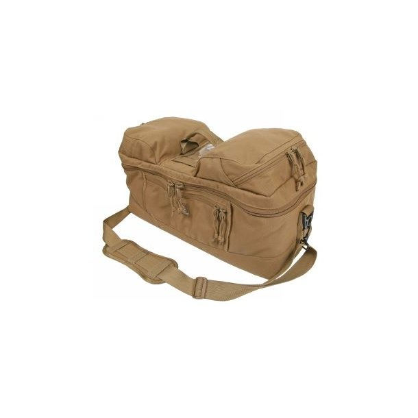 Tactical Tailor - Competition Shooter's Bag
