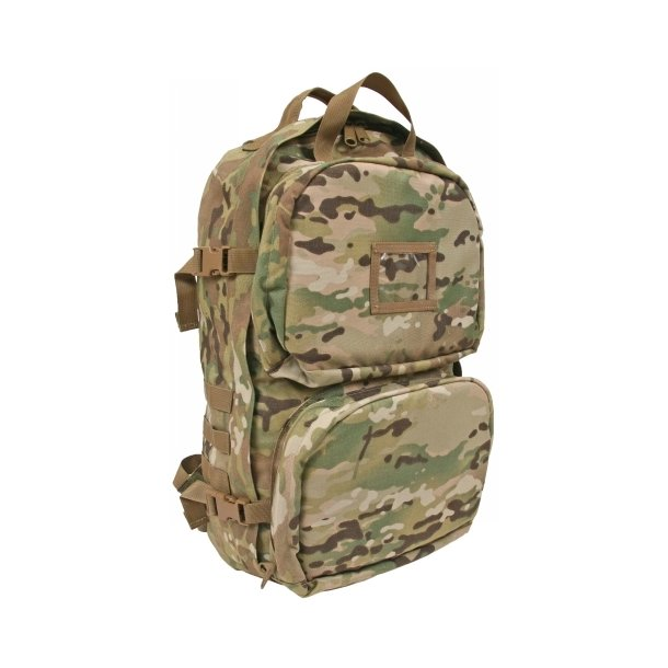 Tactical Tailor - Trauma Pack (50L)