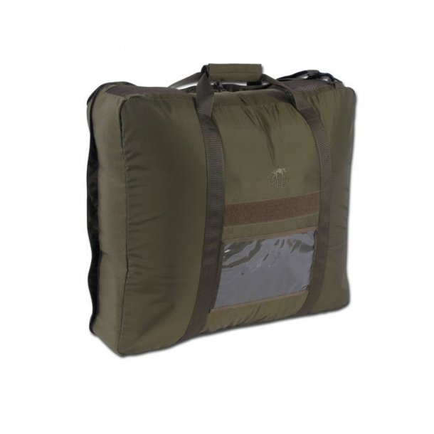 Tasmanian Tiger - Tactical Equipment Taske