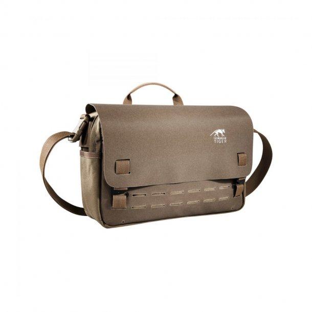 Tasmanian Tiger - TT Support Bag (9L)