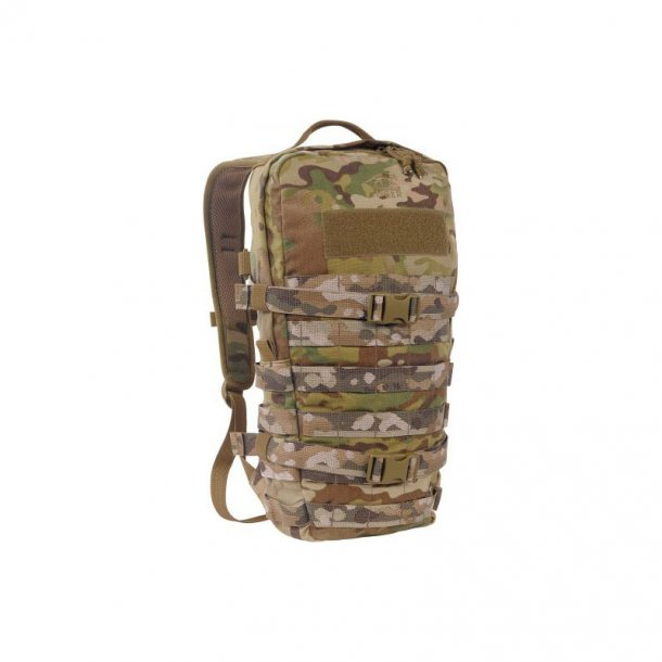 Tasmanian Tiger - Essential Pack Large MKII (15L)