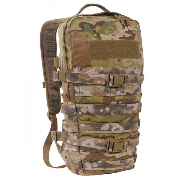 Tasmanian Tiger - Essential Pack MKII (9L) Rygsæk