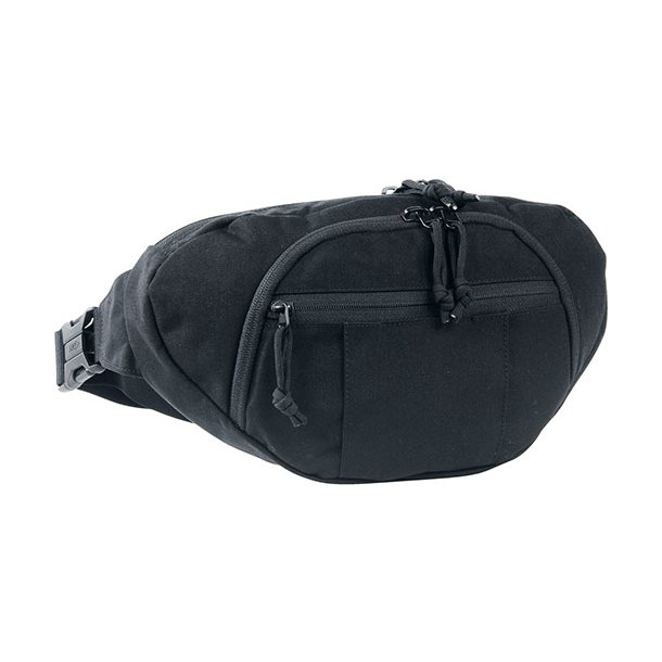 Tasmanian Tiger - Hip Bag MK II