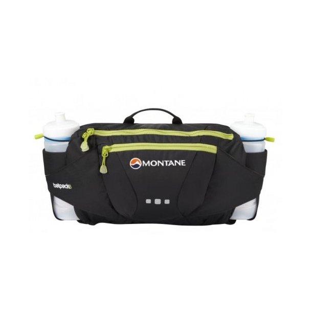 Montane - Batpack 6L