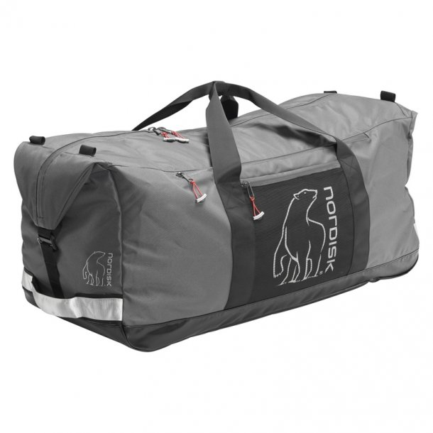 Nordisk - Flakstad Large Duffel Bag (85L)