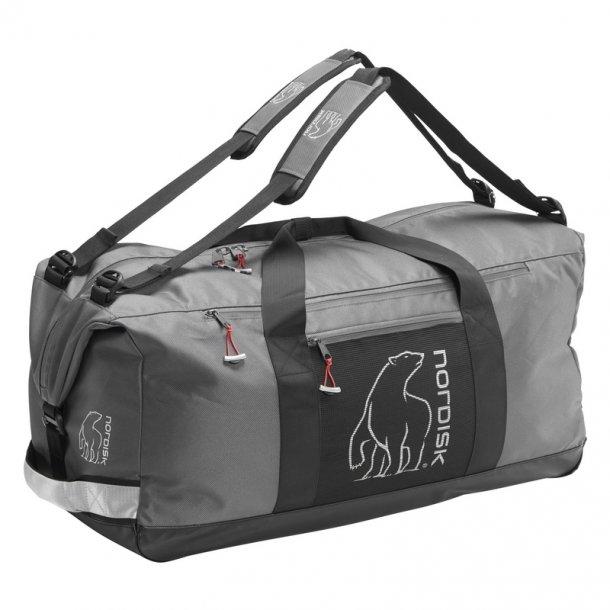Nordisk - Flakstad Medium Duffel Bag (65L)
