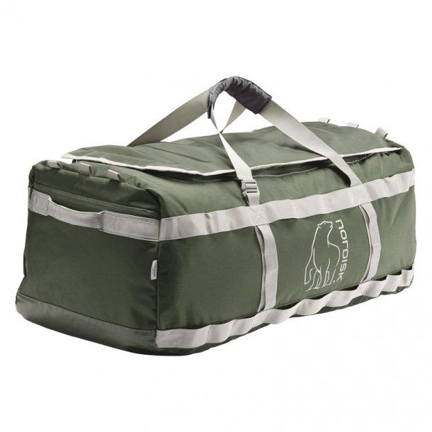 Nordisk - Skara Large Duffel Bag (100L)