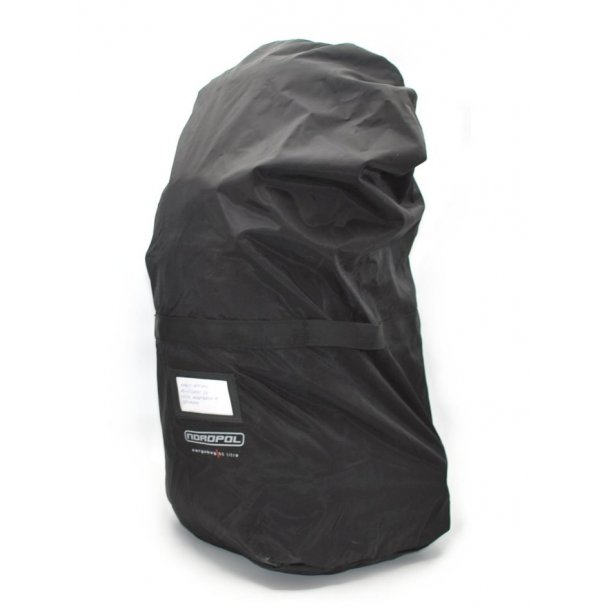 Nordpol - Cargo bag 80 liter