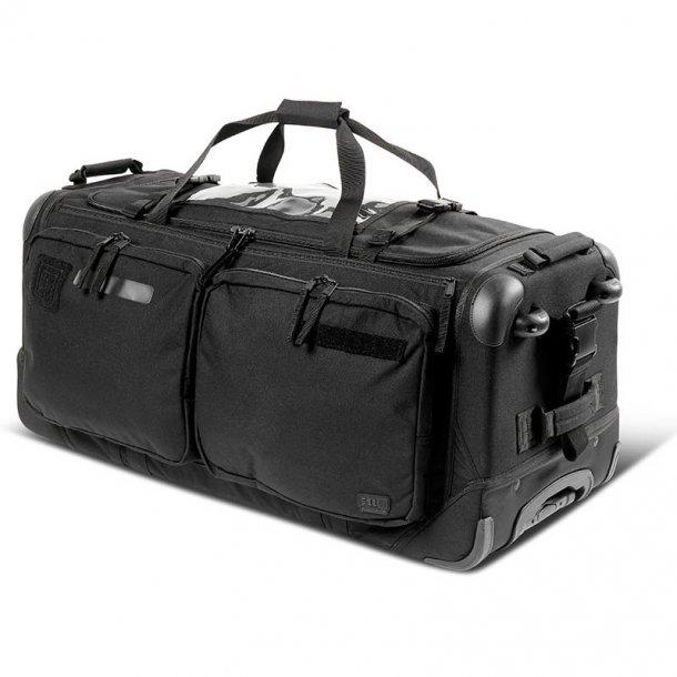 5.11 - SOMS 3.0 Duffelbag (126L)