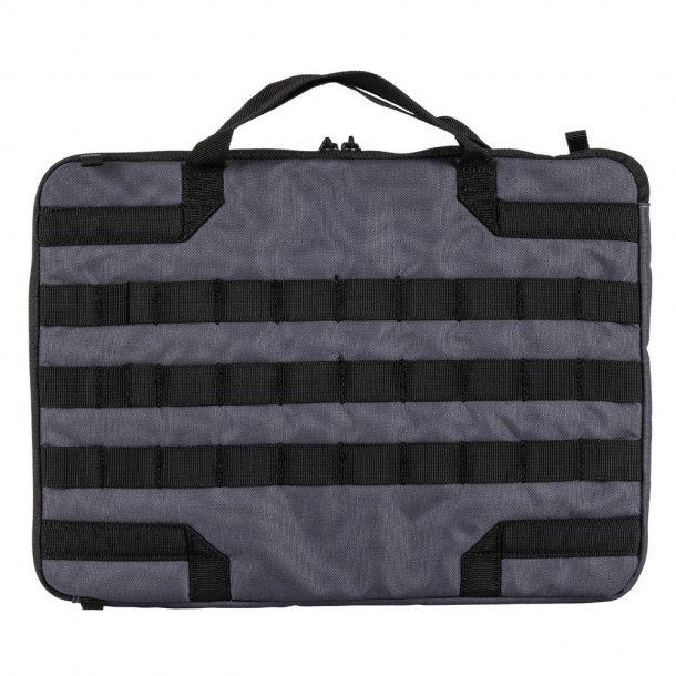 5.11 - Rapid Laptop Case (15