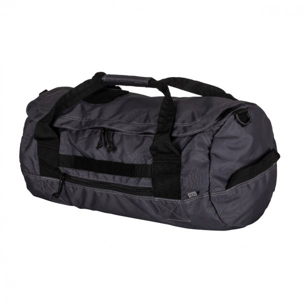 5.11 - Rapid Sierra Duffel Bag (29L)