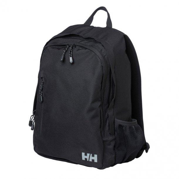 Helly Hansen - Dublin 2.0 Rygsæk (33L)