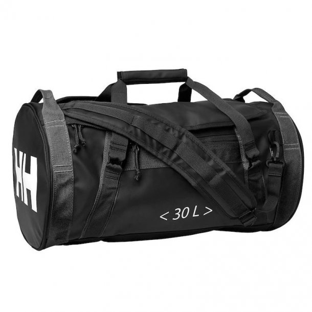 Helly Hansen - Duffel Bag 2 (30L)