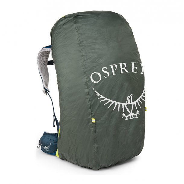 Osprey - Ultralight Regnslag til Rygsæk