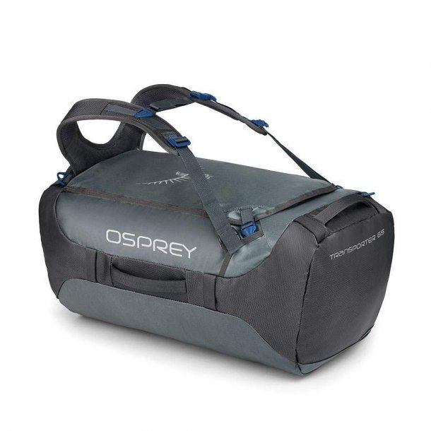 Osprey - Transporter Duffel Bag (40L)