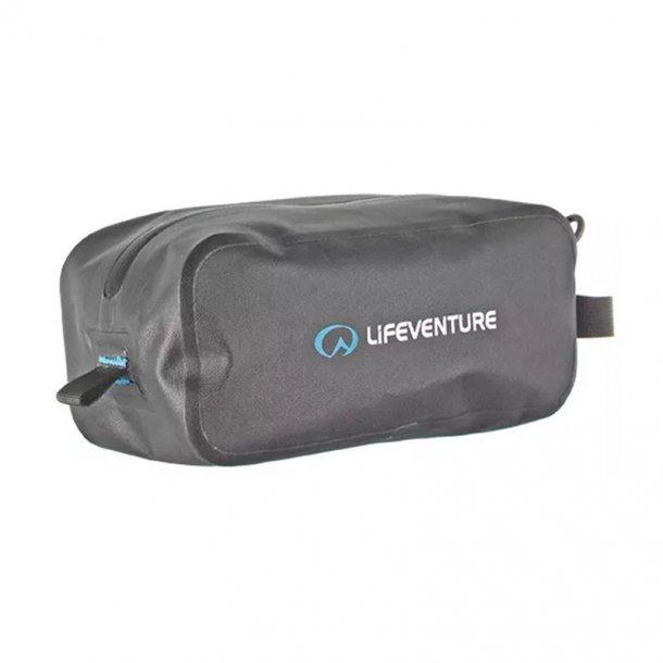Lifeventure - Wash Case