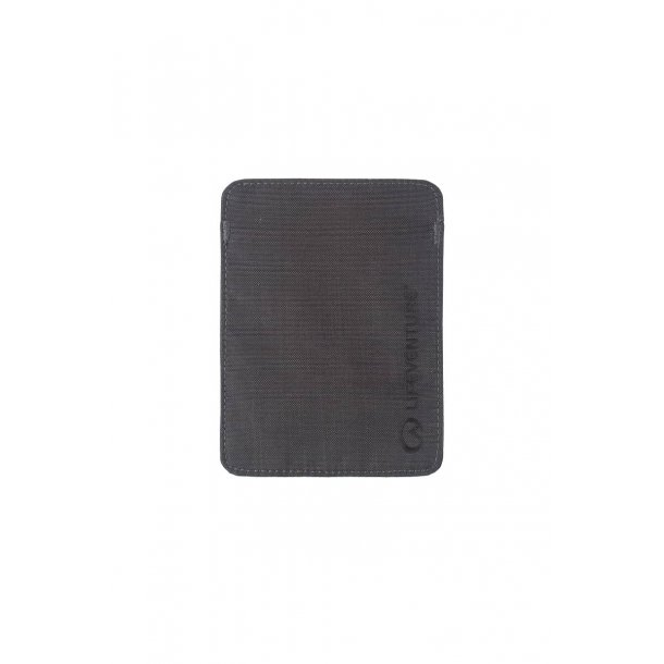 Lifeventure - RFID Passport Pung