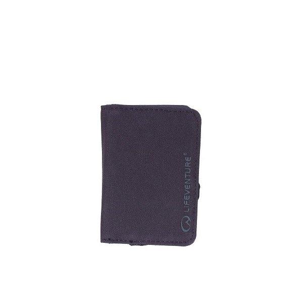 Lifeventure - RFID Kortholder
