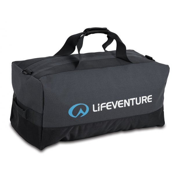 Lifeventure - Expedition Duffle Bag (100L)