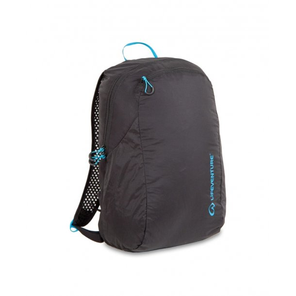 Lifeventure - Packable Rygsæk (16L)
