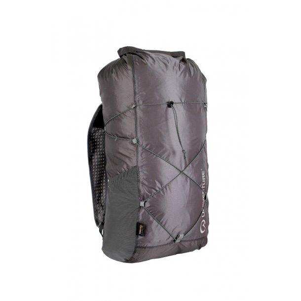 Lifeventure - Packable Vandtæt Rygsæk (22L)
