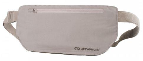 Lifeventure RFID Body Wallet