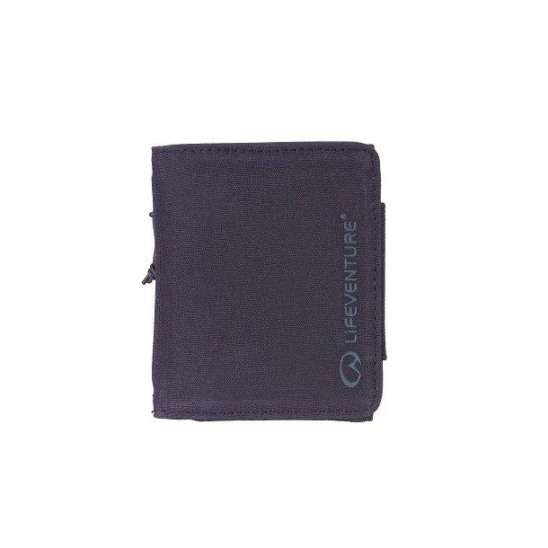 Lifeventure - RFID Pung Med Velcro