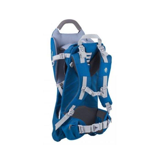 LittleLife - Ranger S2 Bærestol Til Børn
