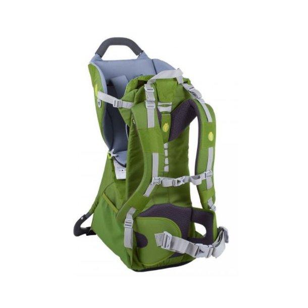 LittleLife - Adventurer S2 Child Carrier