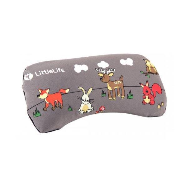 LittleLife - Child Carrier Ekstra Ansigts Pude