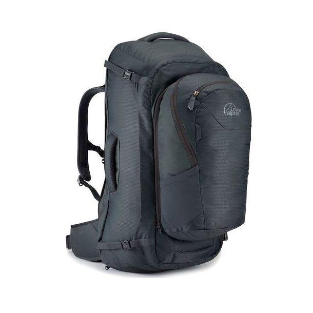 Lowe Alpine - Voyager ND (50+15L)