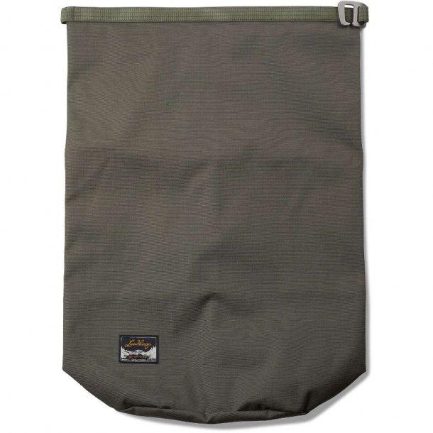 Lundhags - Gear Bag Pakpose (20 L)