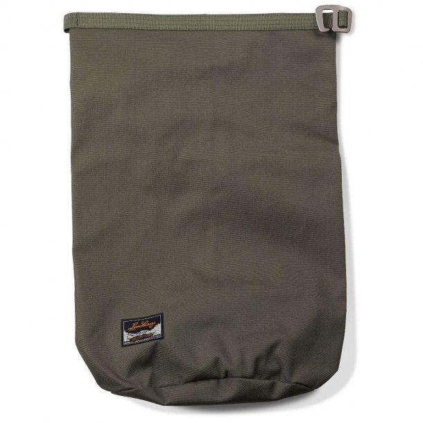 Lundhags - Gear Bag Pakpose (10 L)