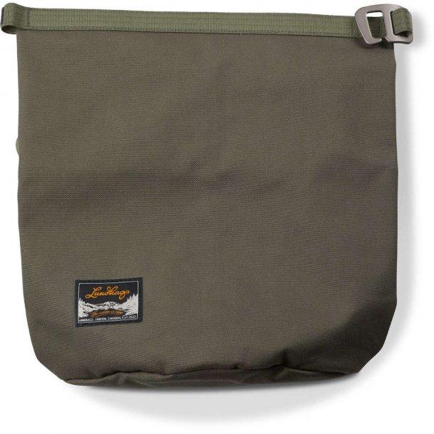Lundhags - Gear Bag Pakpose (5 L)