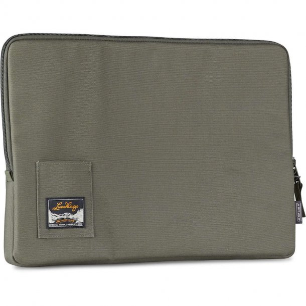 Lundhags - Laptop Case (13