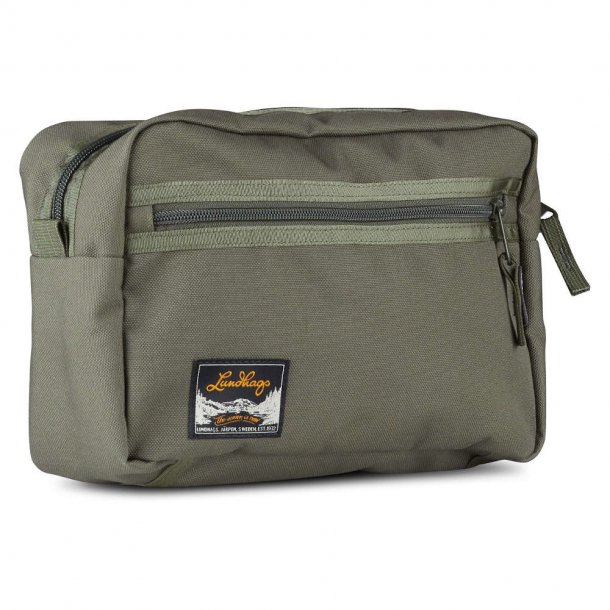 Lundhags - Tool Bag L